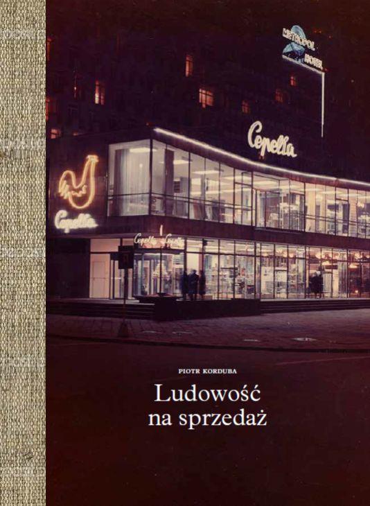 fot.-Okładka-książki-Ludowość-na-sprzedaż
