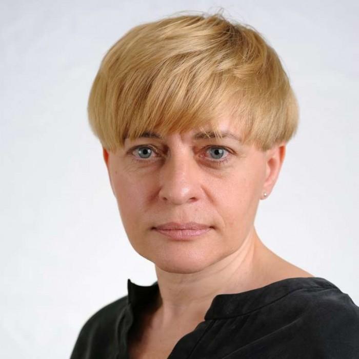 Jakubowska