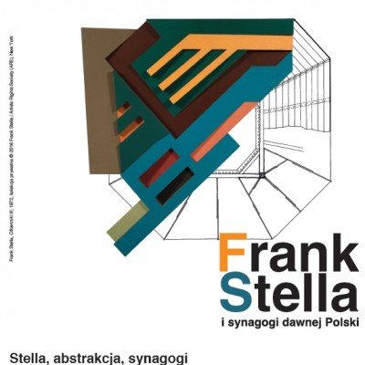 sympozjum-frank-stella