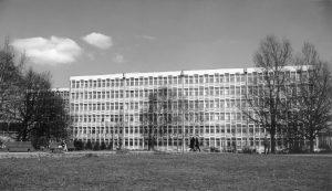 collegium-novum-l-60-2