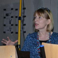 konferencja_markowska-1