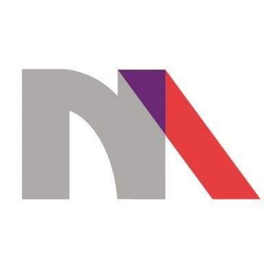 mnisw_logotyp-01