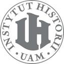 logo_ih