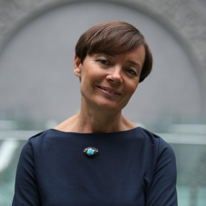 Anna Hryniewiecka