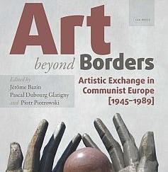 art_beyond_borders